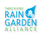 Three Rivers Rain Garden Alliance